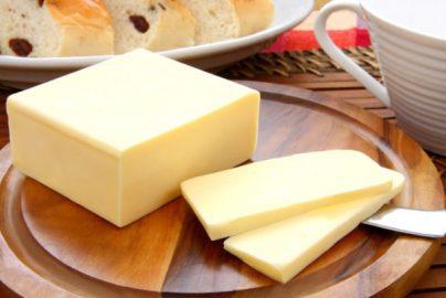 バターの輸入価格が上昇傾向に 入札価格は1年で5割増のサムネイル画像