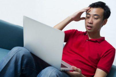 中国 振り込め詐欺など「ネット金融詐欺防止キャンペーン」展開中のサムネイル画像