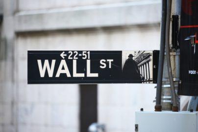 【週間株式展望】NYダウ「2万ドルの大台」に突入か? 日本株への影響のサムネイル画像