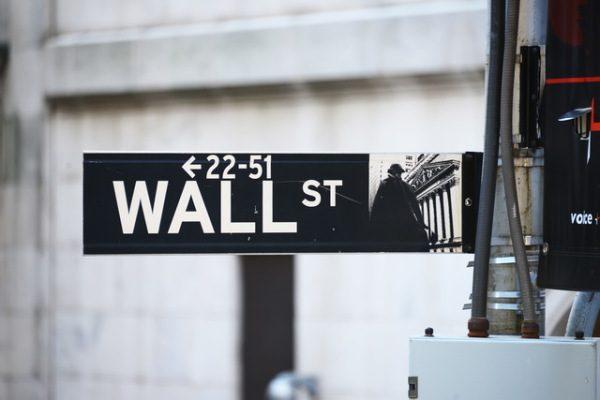 【週間株式展望】NYダウ「2万ドルの大台」に突入か? 日本株への影響