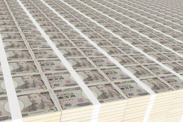 定期預金で10億円あたる? 夢が膨らむ銀行預金とは