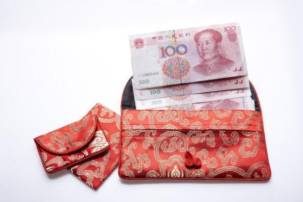 中国株 信用取引による資金流入期待などから堅調が続くか 企業の決算発表に注目