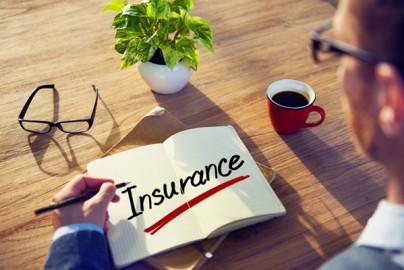 保険で年利約13%の運用ができる驚きの裏ワザのサムネイル画像