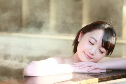 外資ファンドが全株式取得した「大江戸温泉物語」 全国で積極的に施設を買収のサムネイル画像