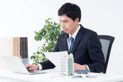 不動産投資家のための「損益計算書」の読み方のサムネイル画像