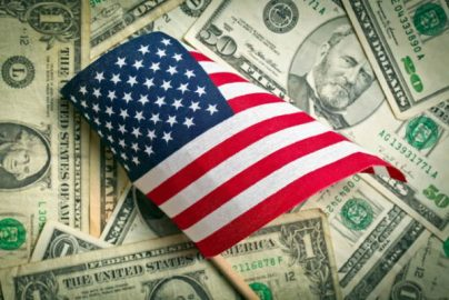 FRBが利上げ発表も株式市場に混乱なく ドル円112円突入も円高は一時的?のサムネイル画像