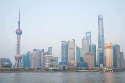 中国景気はペースダウン? 不動産バブルや理財商品のイマのサムネイル画像