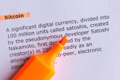 「ビットコイン」はどの法律の対象か 法改正により何が変わるのかのサムネイル画像