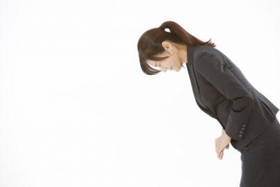 大塚家具、創業以来最悪の45億円赤字も社長は「再任」のサムネイル画像
