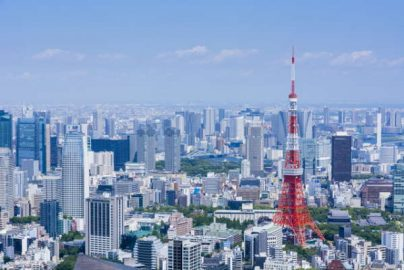 「住宅地価格ランキング」トップ10 千代田区と港区の差は100万円近くのサムネイル画像