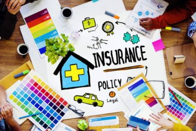 あなたが「保険の無料相談所」で失敗する理由のサムネイル画像
