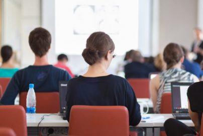 教育のIT化「エドテック」が浸透加速 本命の関連銘柄は?のサムネイル画像