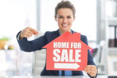 不動産投資の成功は営業力が左右する 投資物件を売り込む4つのコツのサムネイル画像