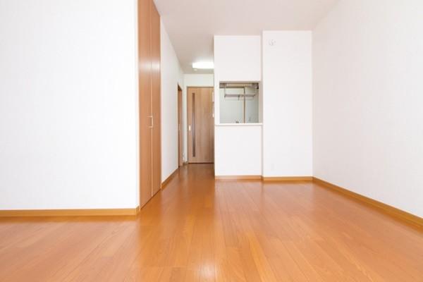 中古住宅購入、優良な不動産営業員を見極めるコツ