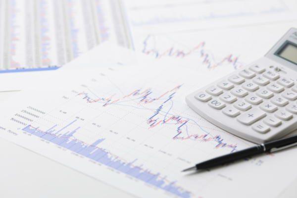 FTPLを含め物価理論とマクロ政策議論の違いは何か?