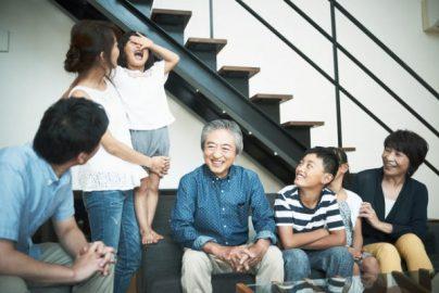親の財産を把握しやすくなる「家族信託」とは?のサムネイル画像