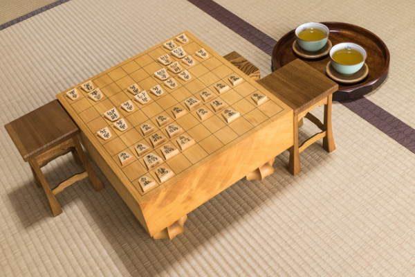 スマホ不正はあったのか? 強くなりすぎた「将棋ソフト」の功罪