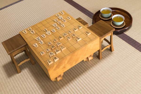 将棋,スマホ,不正,AI,人工知能
