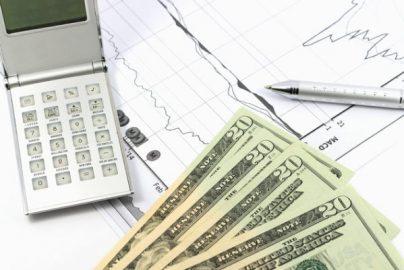 「高所得者」ほど確定拠出年金をやった方が良い理由のサムネイル画像