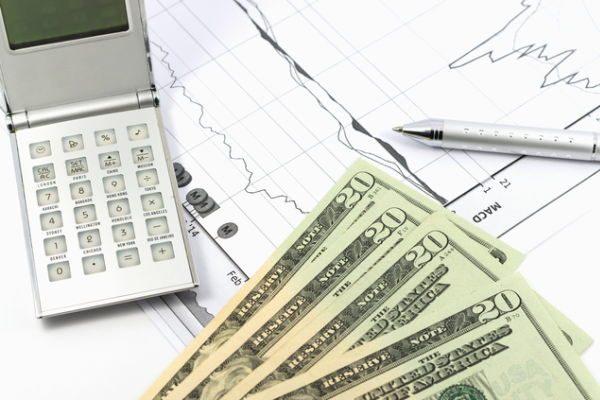 「高所得者」ほど確定拠出年金をやった方が良い理由