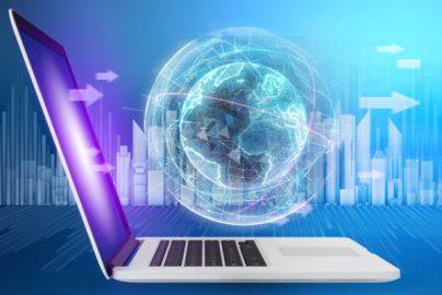 世界が注目する商用量子コンピュータメーカー「D-Wave」とは?のサムネイル画像