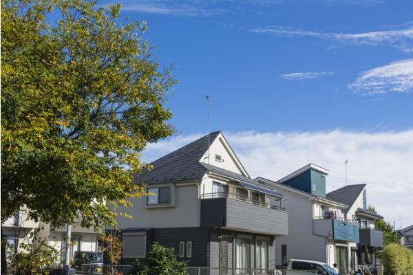住宅ローン控除をお得に活用する3つのケース
