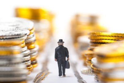 億万長者が人の3倍やることとは?ZUU onlineで4月に読まれた人気記事のサムネイル画像