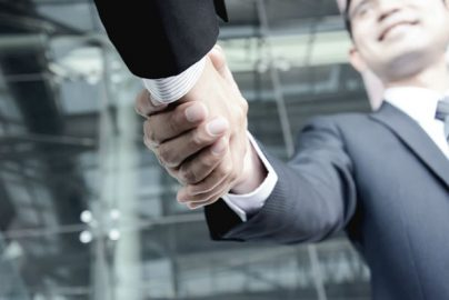 会社をさらに成長させるために 他社・ライバル企業がこぞって取っている戦略とはのサムネイル画像