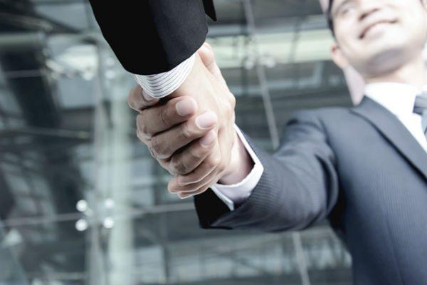 会社をさらに成長させるために 他社・ライバル企業がこぞって取っている戦略とは