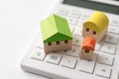 いま住宅ローンが「絶好の借り時」と言える理由のサムネイル画像