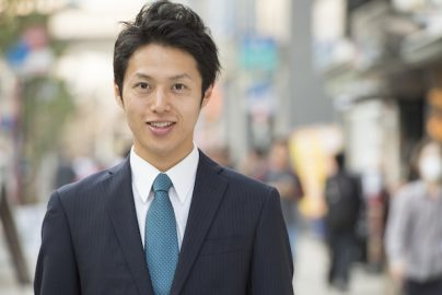最新【2016年版】転職人気企業ランキング 王者に返り咲いたのはあの企業のサムネイル画像