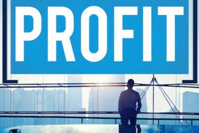 【2016年度版】金融業界のビジネスパーソンが選ぶ転職人気企業ランキングのサムネイル画像