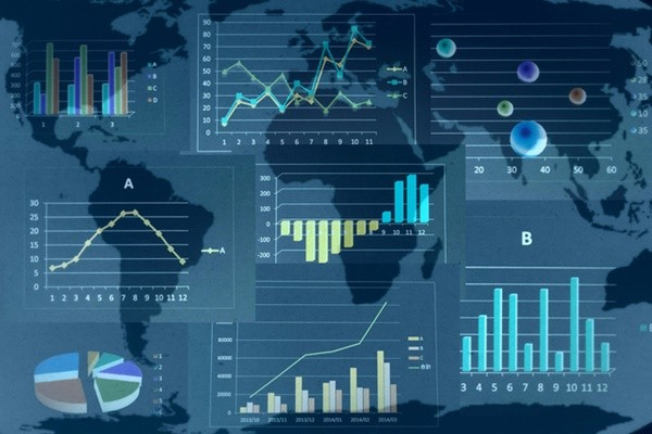 グローバル視点のビジネスパーソンが見るべき5つの英語情報源