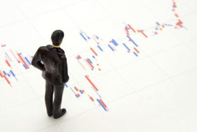 7年で資産500倍の投資家が「中長期投資」で注目する3つのポイントのサムネイル画像