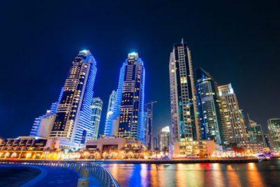 「留学にベストな国」ランキング 1位は中東のアノ国!のサムネイル画像