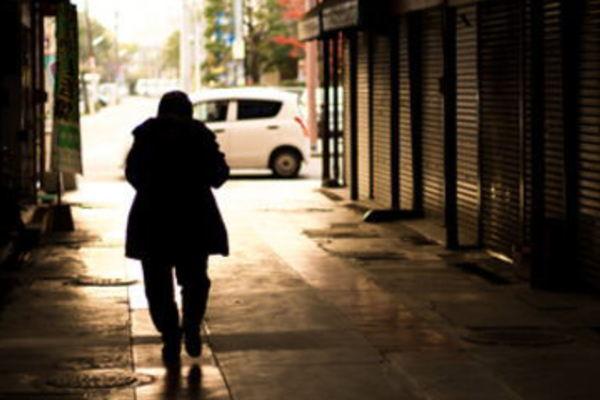 買い物難民,都道府県の役割