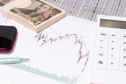 【週間株式展望】好業績と地政学、トランプ政権リスクの綱引きのサムネイル画像