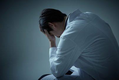 医師への残業規制は5年猶予を検討のサムネイル画像
