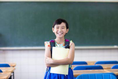 中国はかつての日本のようにゆとり教育へ?のサムネイル画像