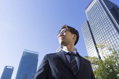 営業職の人が選ぶ転職人気企業ランキング、業種別でも強かったあの企業のサムネイル画像
