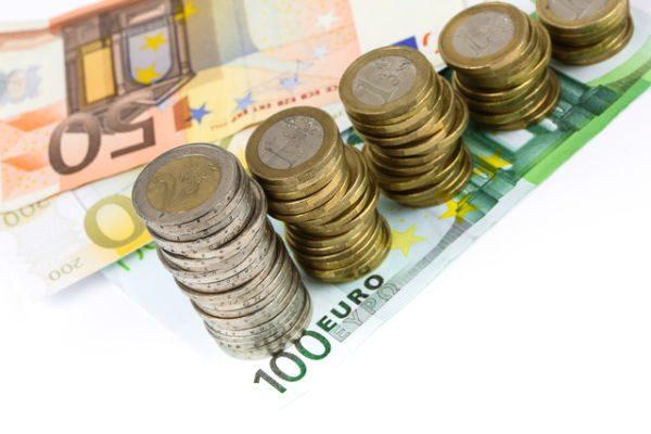 16年4月21日ECB政策理事会:ヘリコプター・マネーは検討せず