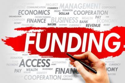 経営者は覚えておきたい! 融資で資金調達するための基礎知識のサムネイル画像