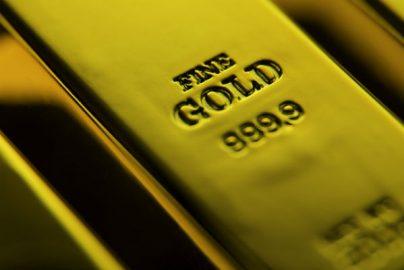 時代が変わっても変わらないもの 通貨であり実物資産でもある「金(ゴールド)」に注目のサムネイル画像