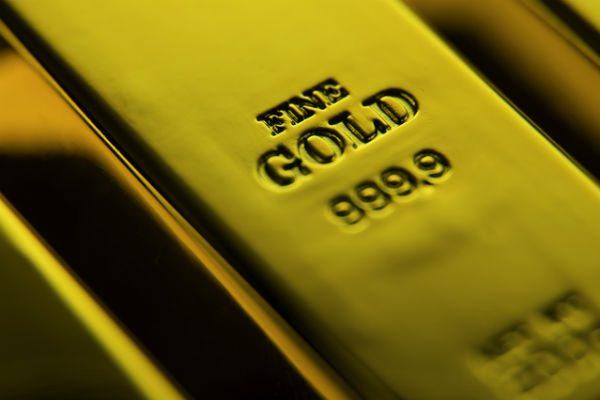 時代が変わっても変わらないもの 通貨であり実物資産でもある「金(ゴールド)」に注目