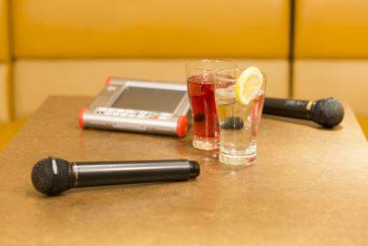 カラオケ本舗まねきねこ コシダカ「15期連続最高益」のワケのサムネイル画像