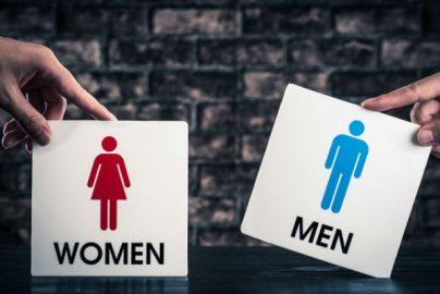 日本の男女格差は144カ国中111位 ルワンダが5位に入った理由とはのサムネイル画像