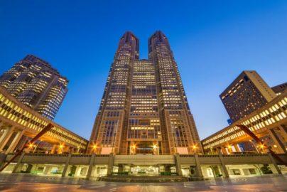 小池都知事が所信表明で紹介 関東大震災後、東京を復興させた「後藤新平」とはのサムネイル画像