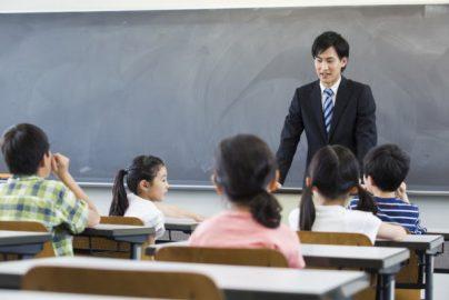 「キッズウィーク」と「休み方改革」-「教育政策」か「労働政策」かのサムネイル画像