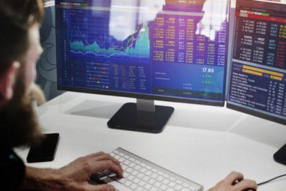 「株主優待、いつ買えばいいの?」初心者が抱えがちな疑問点を解消しますのサムネイル画像