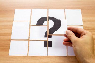 確定拠出年金、金融商品にはどのような種類があるの?のサムネイル画像